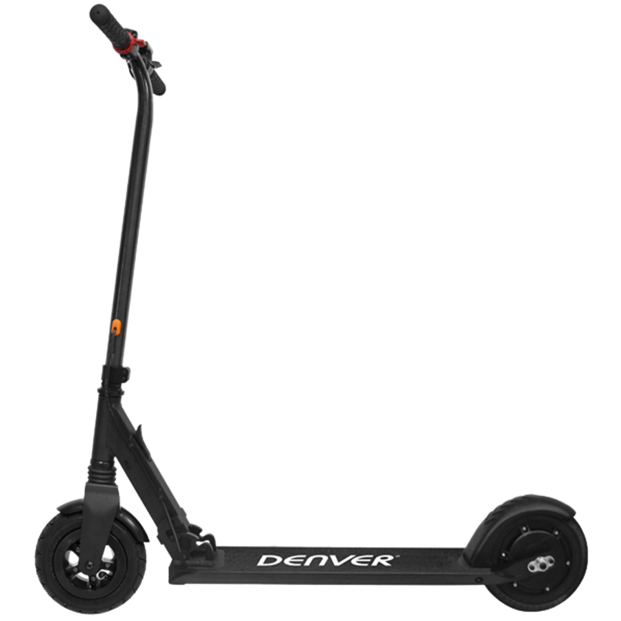24V 12Ah DENVER SCO-80110 e-scooter